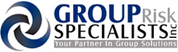 Group Risk logo